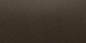Цветовая палитра Samsung™ Radianz®