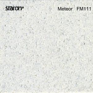 Цветовая палитра Tempest™ Staron®
