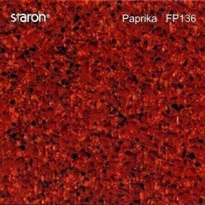 Цветовая палитра Tempest™ Staron® в Москве