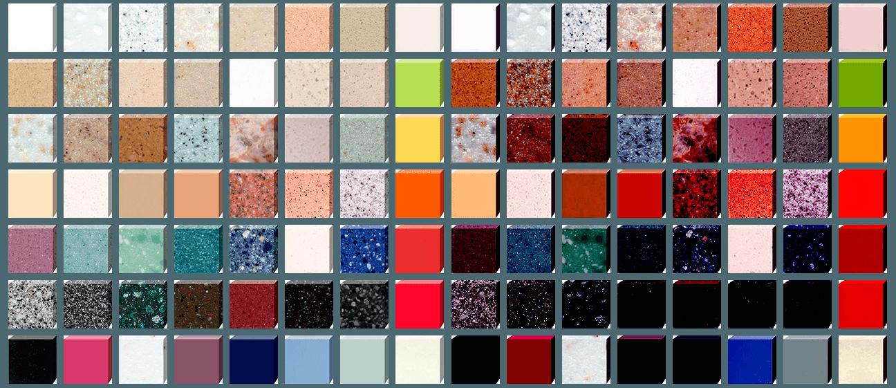 colors-variants-big