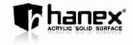 Цветовая палитра Hanex™ в Москве