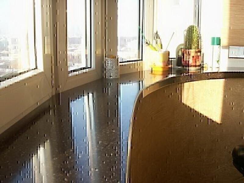 Изготовление столешниц из дсп на балкон москва..