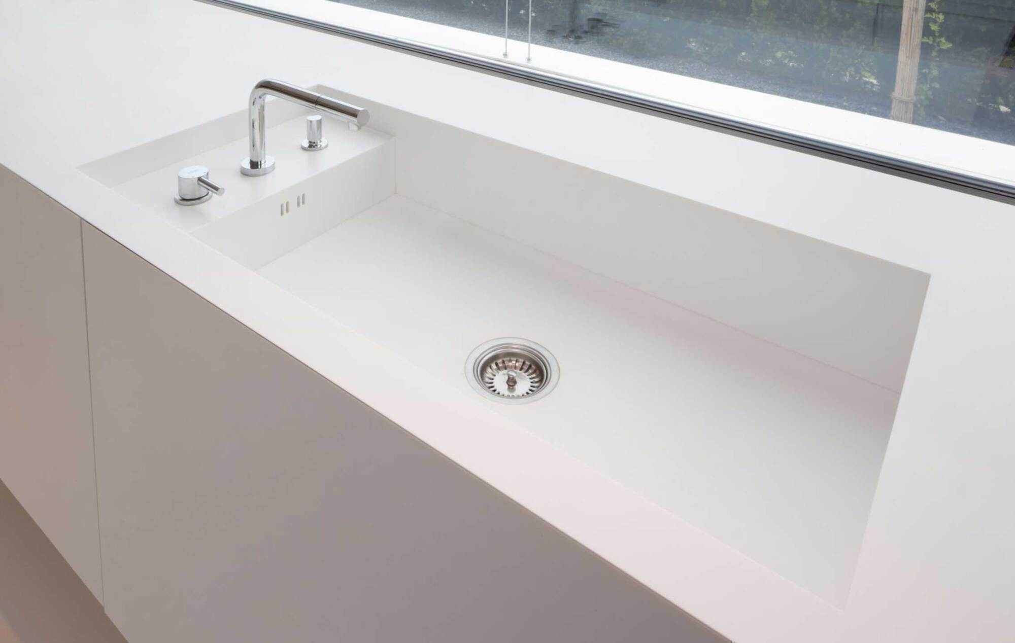 sinks-6
